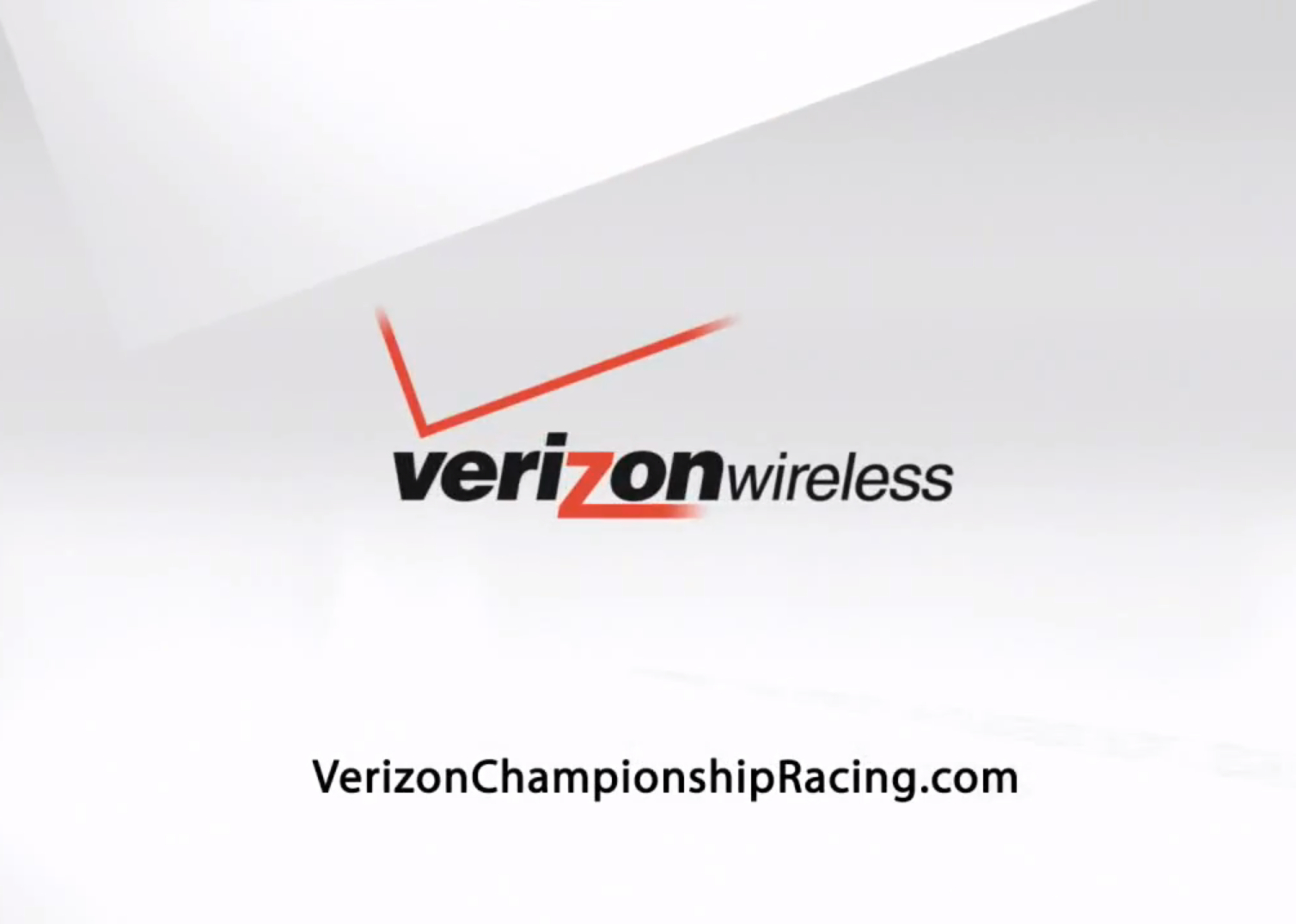 Verizon Championship Racing