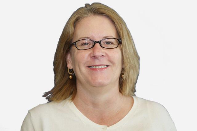 Nancy Ochoa